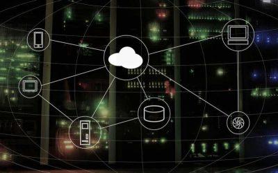 O que é Backup na Nuvem e como contratar o melhor serviço