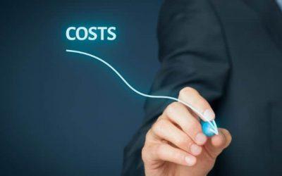 Como Instâncias Spot ajudam a economizar dinheiro na AWS?