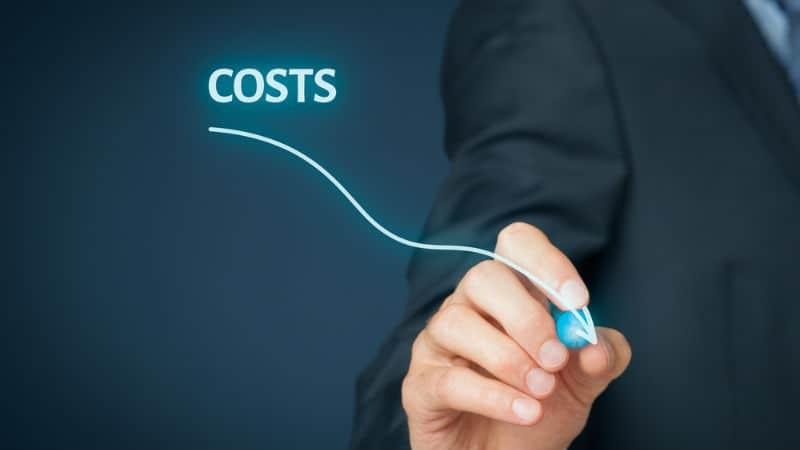 Reduzir-custos-com-instâncias-spot-Nuvme