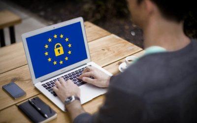 5 desafios da segurança da informação e como lidar com eles