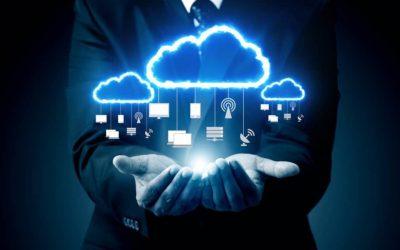 Serverless Computing – a 'Revolução Sem Servidor'
