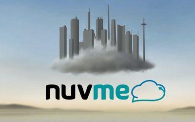 Computação em Nuvem na visão de um adolescente