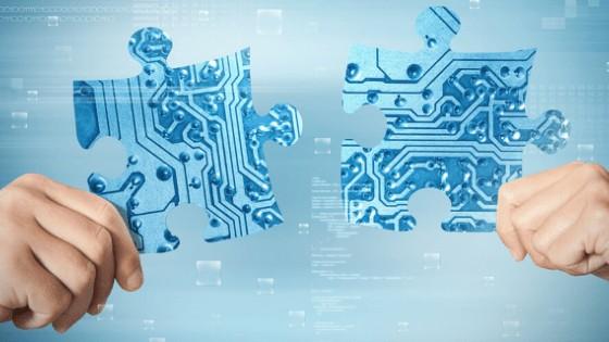 integração-de-sistemas-legados-Nuvme