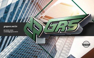 Grupo RS conquista segurança e qualidade em ambiente integrado