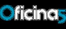 oficina5-logo