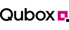 qubox-logo